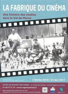 expo-nogent-2016-fabrique-du-cinc3a9ma