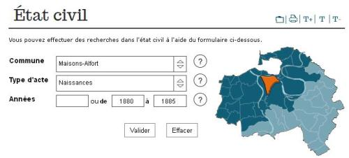 EC MA 1880-1885