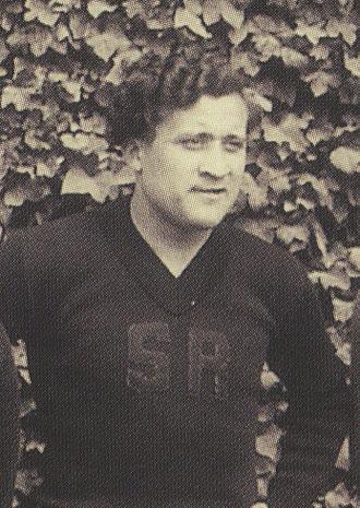 Georges_Rose_1935