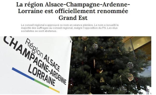 Grand Est 2