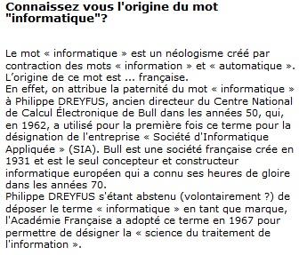 Philippe DREYFUS