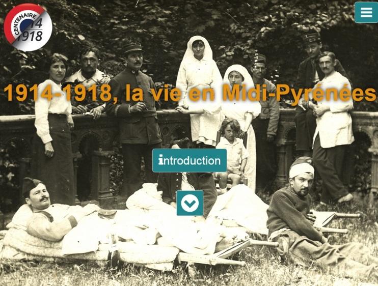 14-18-en-midi-pyrenees