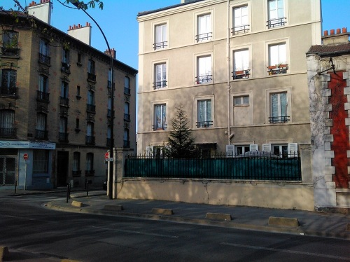2014-03-30-maison-famille-chaudy-maders
