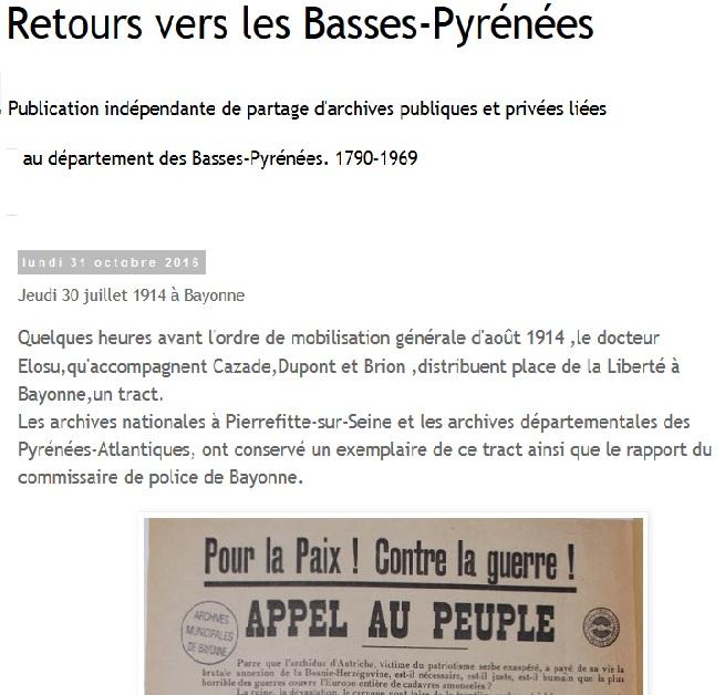 basses-pyrenees-appel-au-peuple