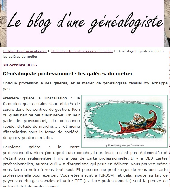 blog-dune-genealogiste