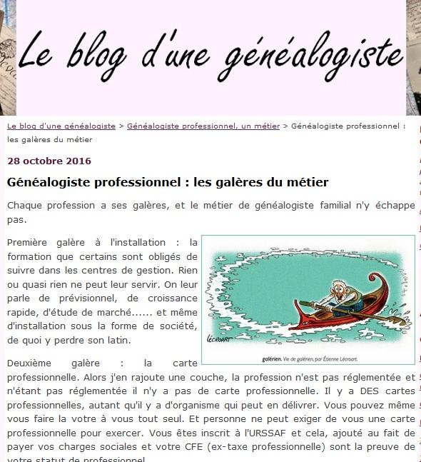 blog-dune-genealogiste