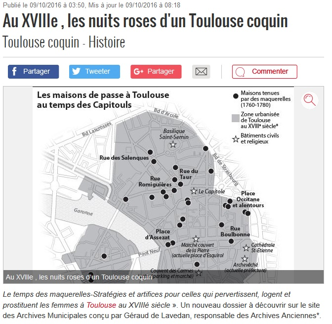 toulouse-coquin