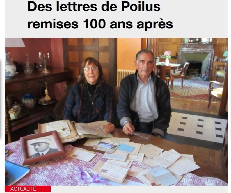 100-ans-apres-lettres-de-soldats