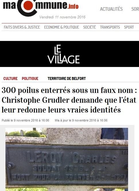 300-poilus-enterres