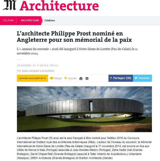 anneau-de-la-memoire-architecte