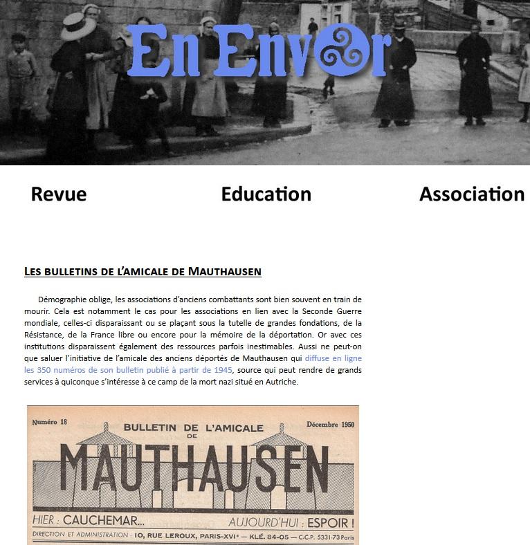 bulletins-de-mauthausen