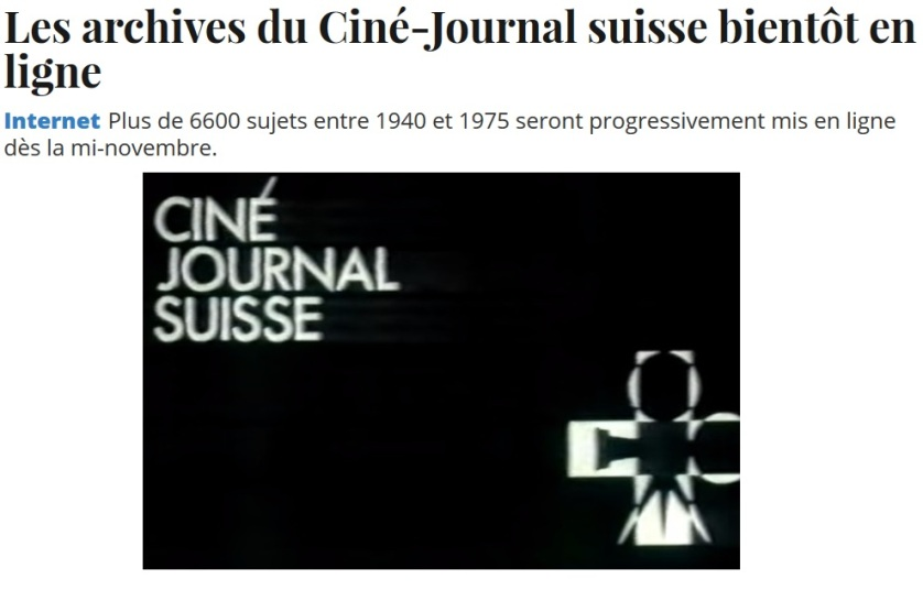 cine-journal-suisse