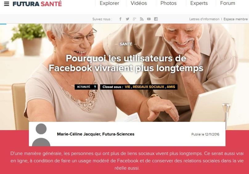 facebook-vivre-plus-lontemps