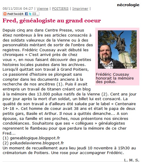 fred-coussay