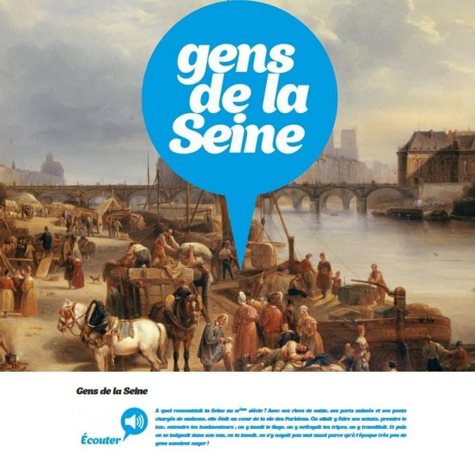 gens-de-la-seine
