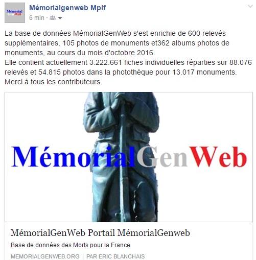 memorialgenweb-seneque