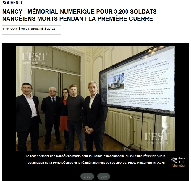 nancy-memorial-numerique