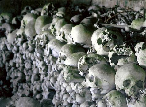ossuaire-tregornan-22