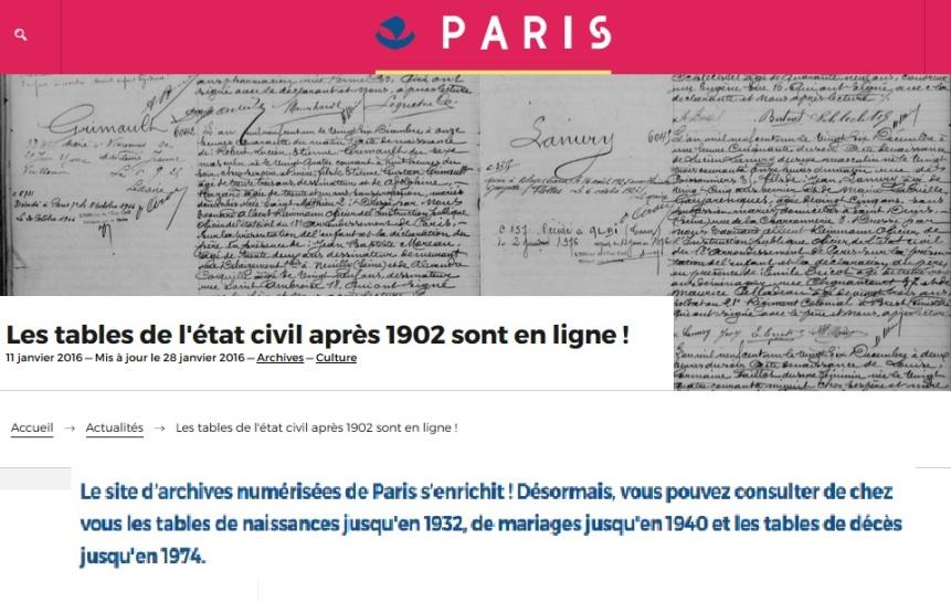 paris-en-ligne-apres-1902