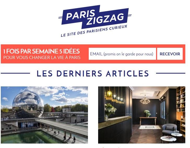 paris-zig-zag