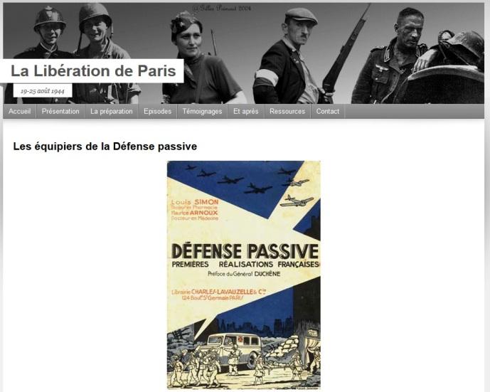 primoult-defense-passive
