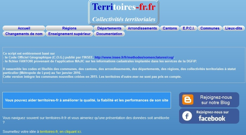 territoires-fr-fr