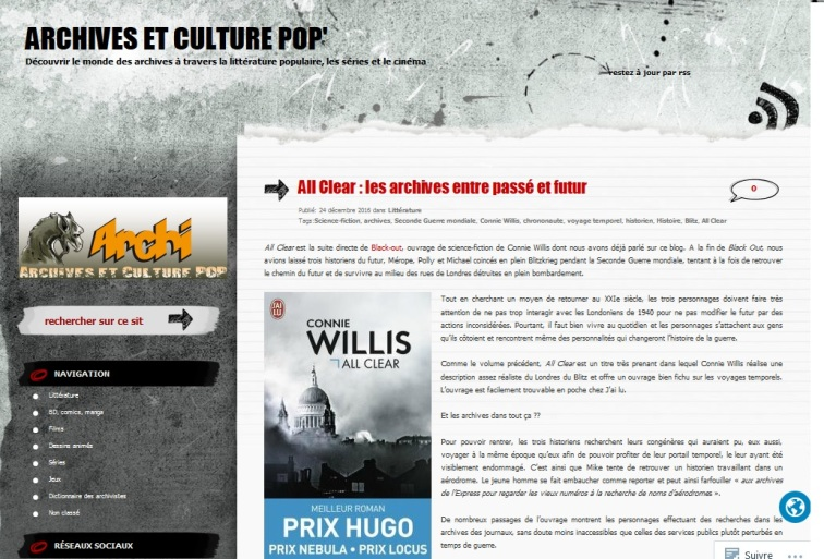 archives-et-culture-pop