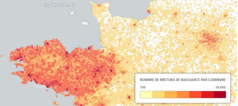 bretons-de-naissance