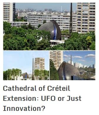 cathedrale-de-creteil