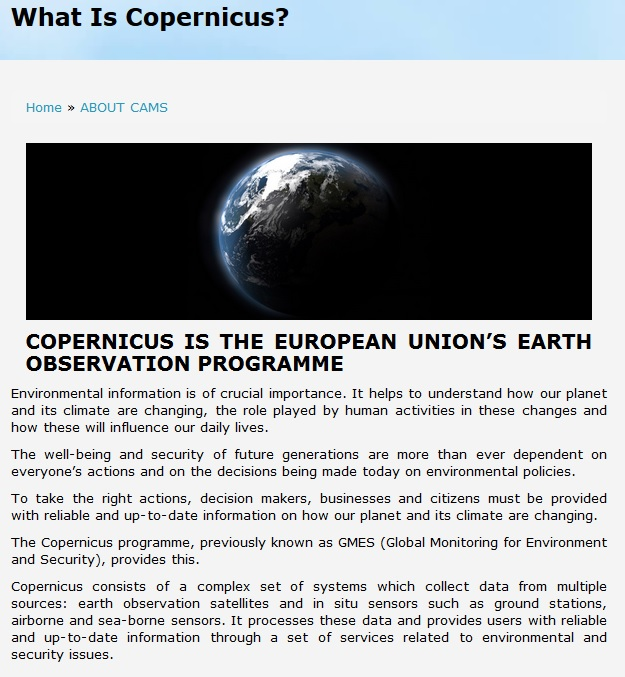 copernicius