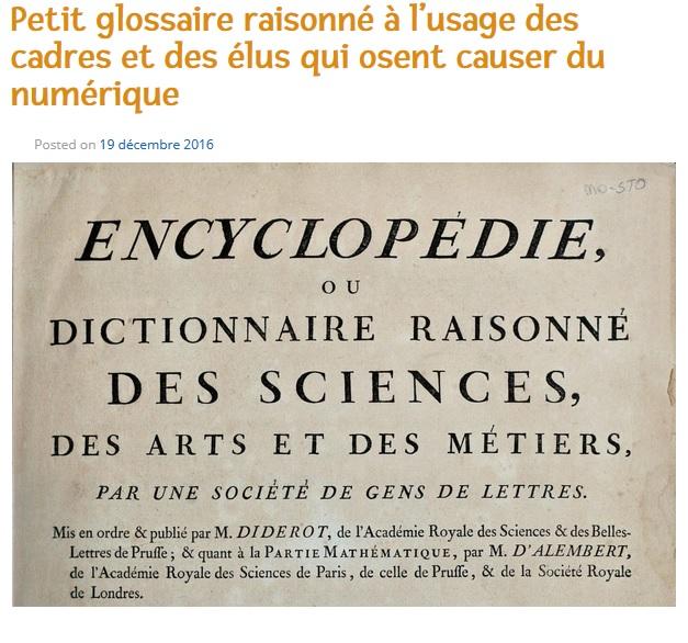 dictionnaire-des-sciences