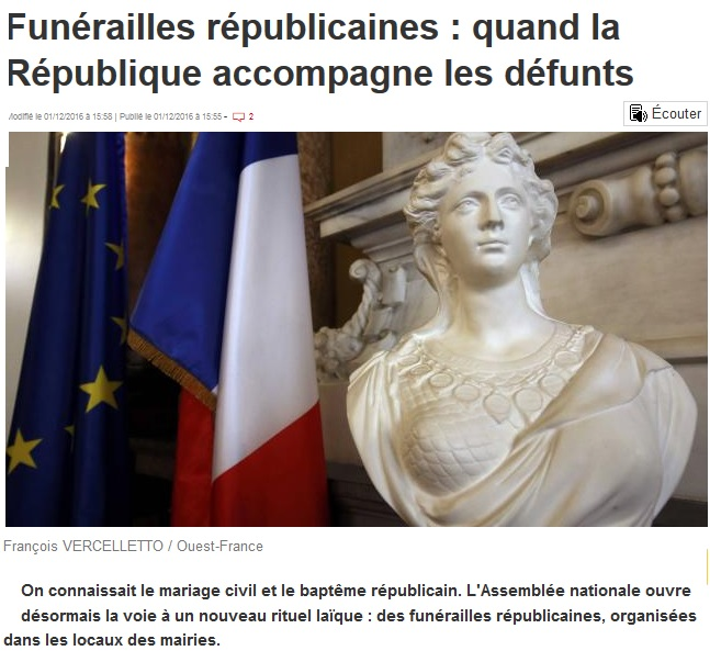 funerailles-republicaines