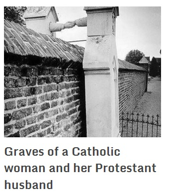 graves-of-woman-and-husband