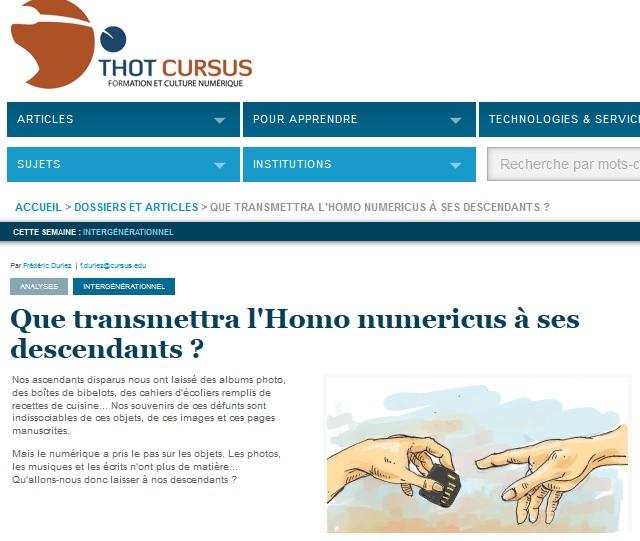 homo-numericus