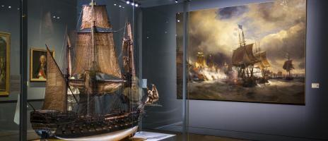 musee-de-la-marine