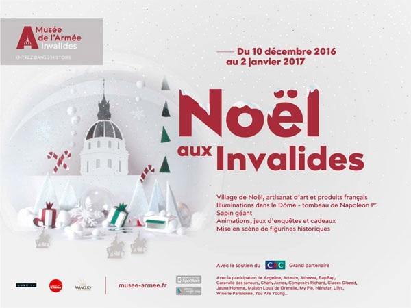noel-aux-invalides