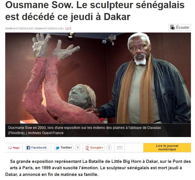 ousmane-sow-deces