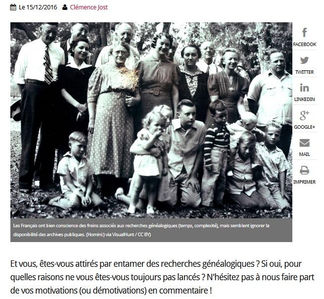 recherches-genealogiques-12-2016