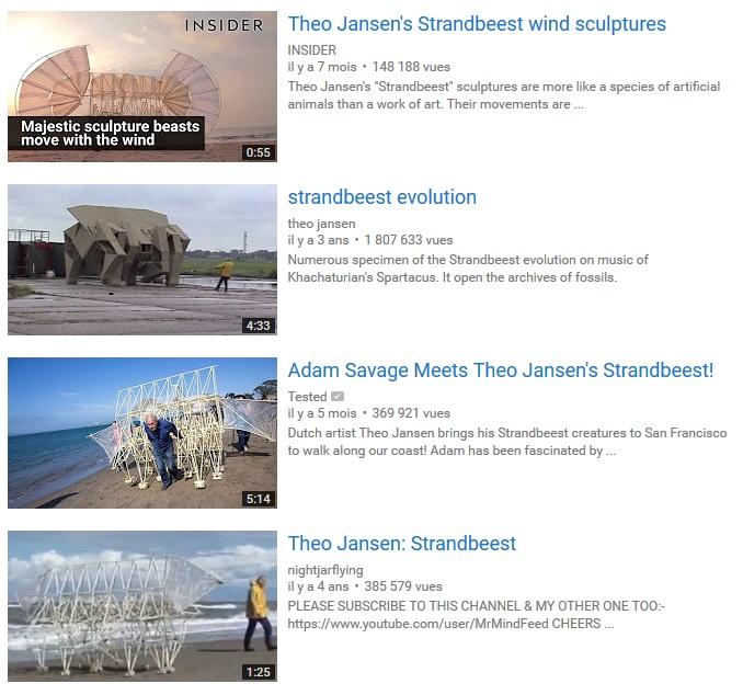 strandbeest-theo-jansen