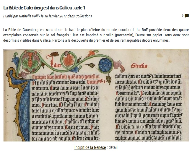 bible-de-gutemberg