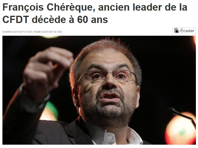 chereque-francois