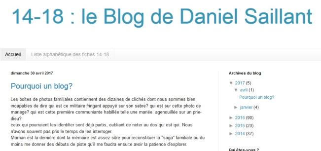 daniel-saillant
