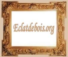 eclatdebois-org