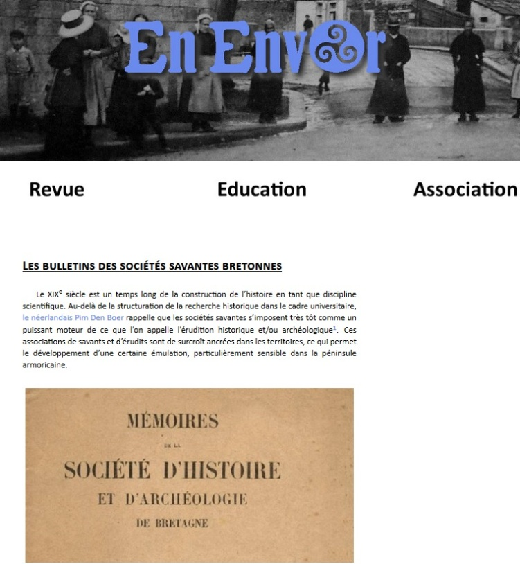 envor-bulletins-des-societes-savantes-bretonnes