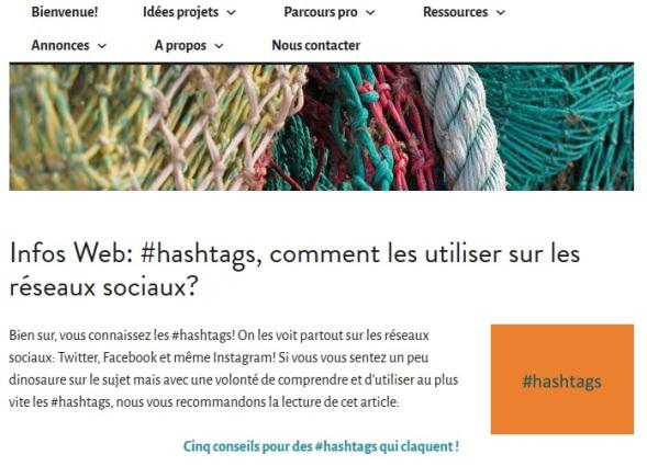 hashtags-qui-claquent