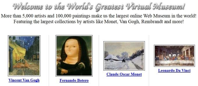 worlds-greatest-virtual-museum