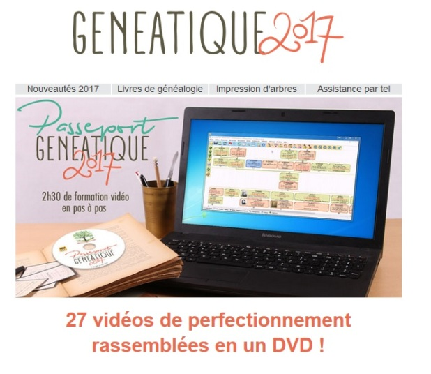 27-videos