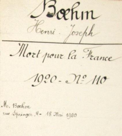 4h39-boehm-henri