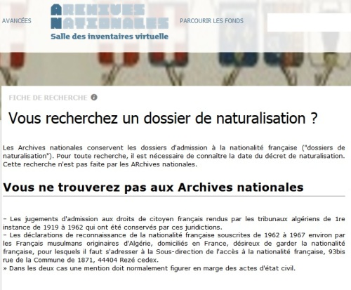 an-salle-des-inventaires-virtuelle-naturalisations