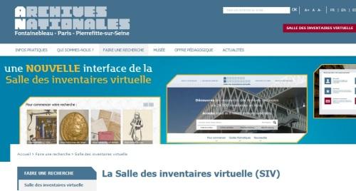 an-salle-des-inventaires-virtuelle